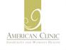 Klinika Amerikane