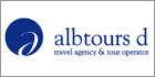 ALBTOURS D VAS TOUR OPERATORE
