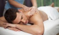 exclusive massage
