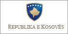 Ministria e Arsimit Shkenc�s dhe Teknologjis�
