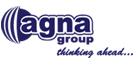Agna Group
