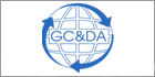 GC-DA Global Consulting & Development Associates LLC