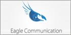 Eagle Communication SH.P.K