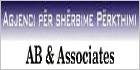 AB & Associates