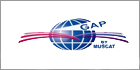 Gap International L.L.C
