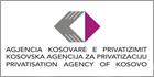 Agjencia Kosovare e Privatizimit (AKP)