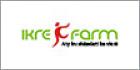 Ikre Farm