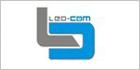 Led-Com.CH