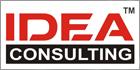 Idea Consulting