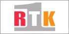 RADIOTELEVIZIONI I KOSOVËS (RTK)