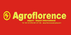 AGRO FLORENCE N..T.SH