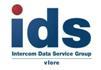 IDS Vlore