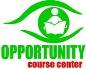Opportunity Course Center
