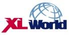 XL World Group