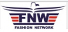 Fashion Network Industries