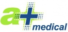 A+MEDICAL SH.P.K