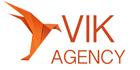Vik Agency