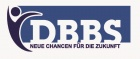 DBBS SH.P.K