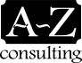 A-Z Consulting L.L.C.