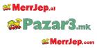 MerrJep