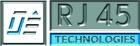 RJ45 Technologies SH.P.K.