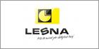 Lesna AF