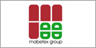 Mabetex Grup